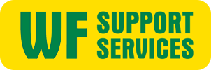 WF Support Services